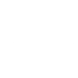 curleysfishery.co.uk